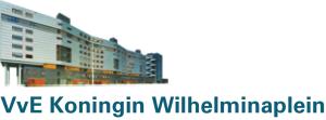 VvE Koningin Wilhelminaplein
